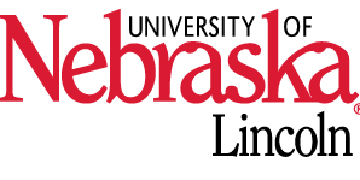 University of Nebraska-Lincoln logo