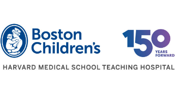 Boston Children's Hospital-Department of Surgery logo