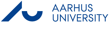 Department of Biomedicine, Aarhus University  logo