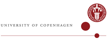 The Choudhary Group, Novo Nordisk Foundation Center for Protein Research, University of Copenhagen logo
