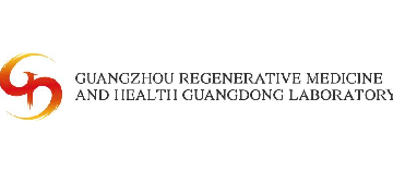 Guangzhou Regenerative Medicie and Health Guangdong Laboratory logo