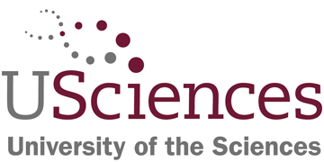 USciences logo