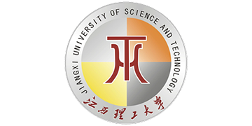 Jiangxi University of Science and Technology logo