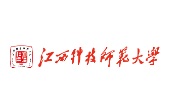 Jiangxi Science & Technology Normal University logo