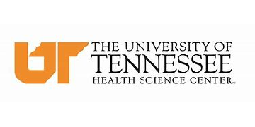 University of Tennessee HSC logo
