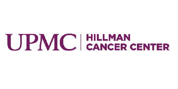 UPMC Hillman Cancer Center - University of Pittsburgh logo
