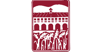 University of Virginia, Blandy Experimental Farm logo