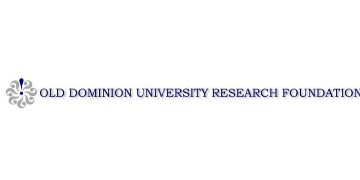Old Dominion University Research Foundation logo