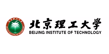 Beijing Institute of Technology (BIT) logo