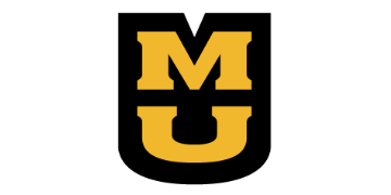 University of Missouri logo