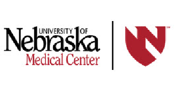 Univer of Nebraska Medical Center logo