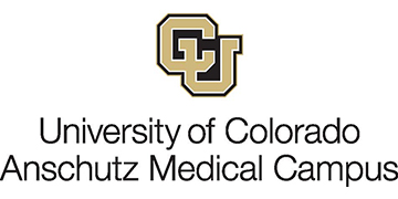 University of Colorado Denver Anschutz Medical Campus logo