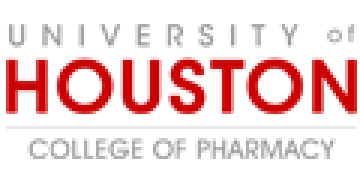 College of Pharmacy logo