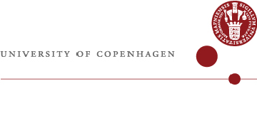 Novo Nordisk Foundation Center for Basic Metabolic Research, University of Copenhagen logo