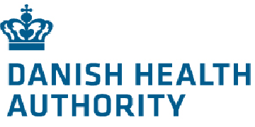 Ministry of Health, The National Genome Center logo