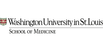 Washington University in St. Louis - School of Medicine logo