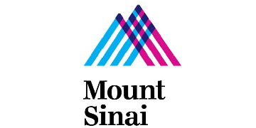 Icahn School of Medicine at Mount Sinai logo