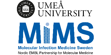 Postdocs, PhD Students, Computational Biologists In Molecular Infection  Medicine, Sweden
