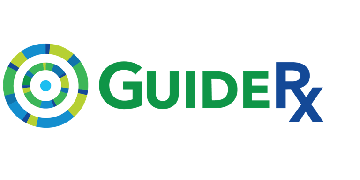 Guide Therapeutics logo