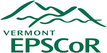 Vermont EPSCoR at the University of Vermont logo