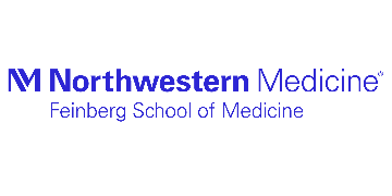 Faculty Position in Neuroscience job with Northwestern