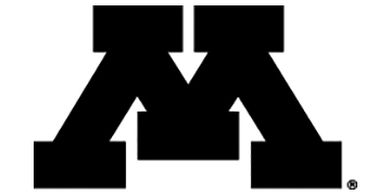 University of Minnesota, Minneapolis logo