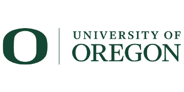 Grimes Lab, University of Oregon logo