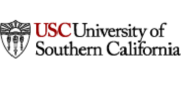 Keck School of Medicine, University of Southern California logo