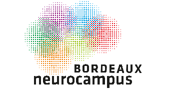Bordeaux Neurocampus logo