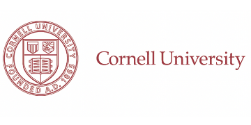 Cornell University, Department of Neurobiology and Behavior logo