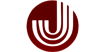 Joslin Diabetes Center/Harvard Medical School logo