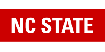 NC State University, College of Veterinary Medicine logo