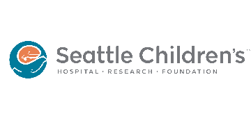 Seattle Children's Research Institute logo