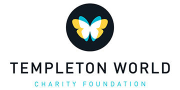 Templeton World Charity Foundation, Inc. logo