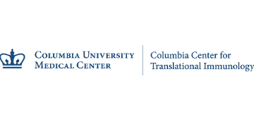 Columbia University Medical Center, Columbia Center for Translational Immunology logo