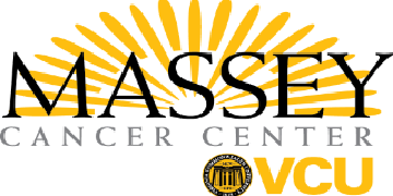 Go to Virginia Commonwealth University Massey Cancer Center profile