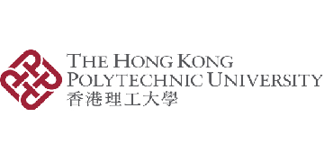 The Hong Kong Polytechnic University - Human Resources Office logo
