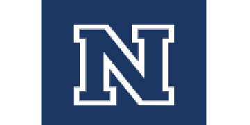 University Of Nevada, Reno - College of Agriculture, Biotechnology & Natural Resources logo