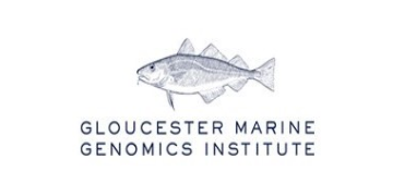 Gloucester Marine Genomics Institute Inc. logo