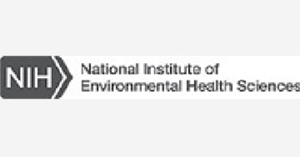 Director Of Environmental Science Cyberinfrastructure Job With NIH NIEHS Natl Inst Health Sci