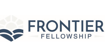 Frontier Fellowship Program logo