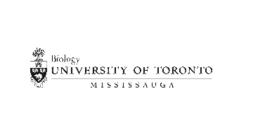 Assistant Professor job with McMaster University | 503723