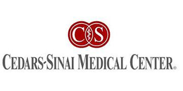 Cedars-Sinai Medical Center Research Institute logo