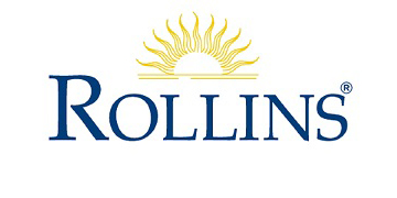 Rollina College logo