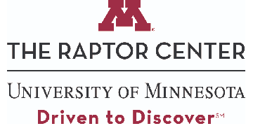 University of Minnesota - College of Veterinary Medicine logo