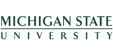 Pyeon Lab at Michigan State University logo