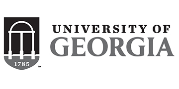 University of Georgia - Odum School of Ecology logo