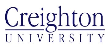 Creighton University - Biology logo