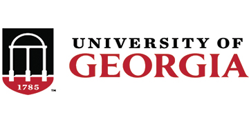 University of Georgia - Genetics logo
