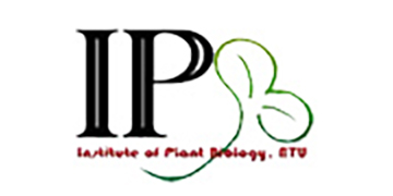 Institute of Plant Biology, National Taiwan University logo